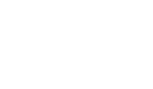 remote sensing techniques for archaeology